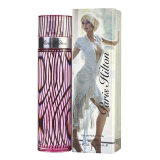 PARIS HILTON EDP FOR WOMEN