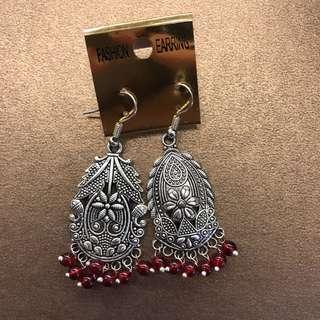 Anting Earring wanita impor bohemian