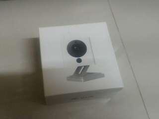 Xiaomi Yi Xiaofang Smart IP Camera CCTV 1080P