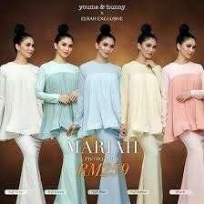Youme&hunny (XL)