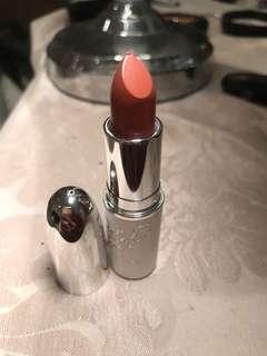 Mac mamma starrr lipstick