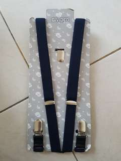 Suspender Divided by H&M