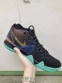 👟Kyrie Irving OEM (FREE SHIPPING)