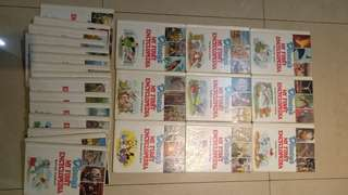 Disney My First Encyclopedia