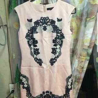 Classy dress D&G