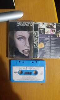 歐美古典錄音帶
