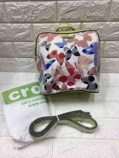 Backpack 000