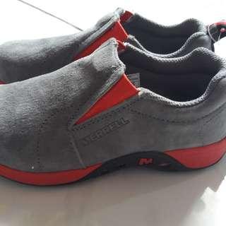 Merrell m kids shoes (20cm)