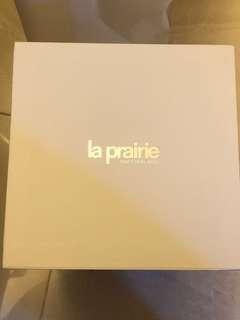 La prairie 雲石燈