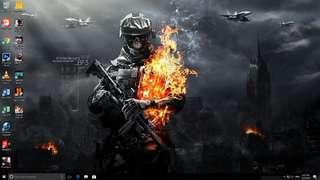 🚚 Intel Core i3 Gaming (Desktop only)