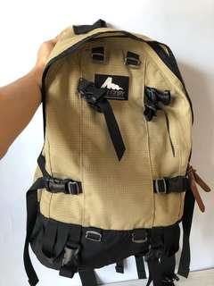 Gregory bag