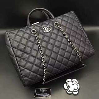 Chanel new arrival