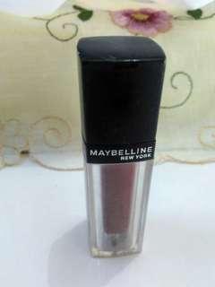 Preloved Maybelline