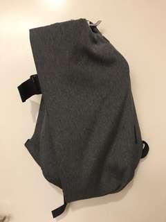 côte&ciel backpack