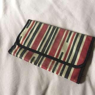 Pencil case / multipurpose pouch