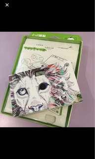 papershoot (paper camera) 纸可拍