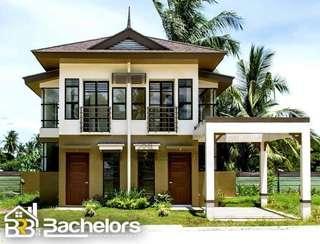 3Bedroom house and Lot in Naga Cebu