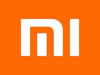 Redmi / MI phones (BNIB)(EXPORT SET)