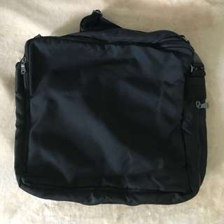 Sling Bag Hugo BOSS