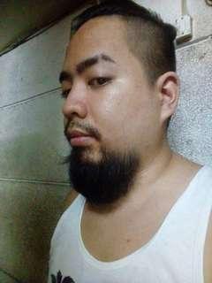 GL Beard Expert