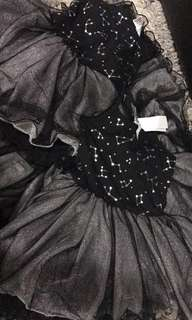 Glitter Bonds Tutu dress