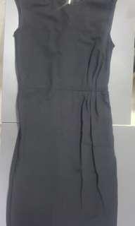 H&M BLack Dress for Sale