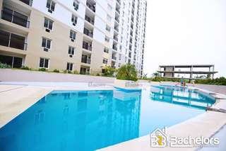 2Bedroom Condo Unit in Lapulapu City