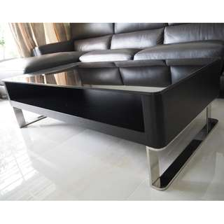 Rozel Coffee Table