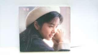 葉蘊儀 gloria yip 日文CD