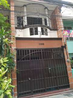 Ladies dorm  near ust feu ue for rent