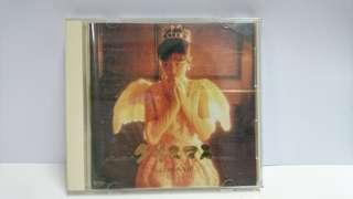葉蘊儀 Gloria Yip 日版CD
