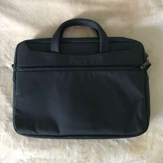 Tucano Laptop Bag Macbook 13 Inch
