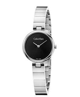Calvin Klein CK Watch K8G23141
