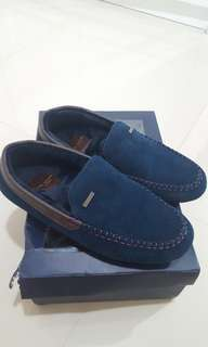 Ted bakers loafers original