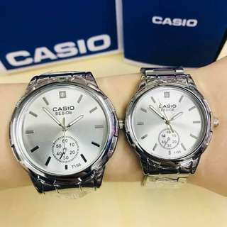 MAY 18 COUPE WATCH (JW)
