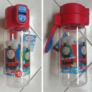 Thomas The Train Kids Water Bottle