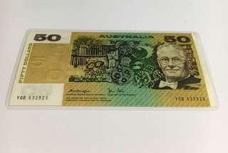 Australia collection