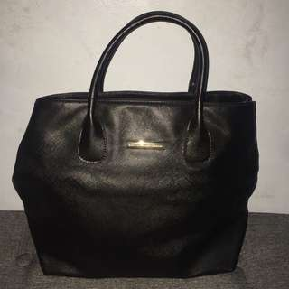 Ladie's Bag