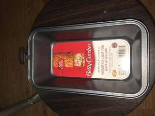 Betty Crocker Nonstick Loaf Pan
