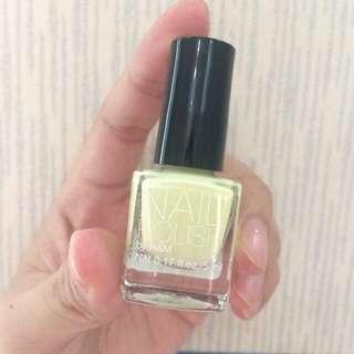 NEW H&M Mini Nail Polish