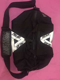#mausupreme palaca bag
