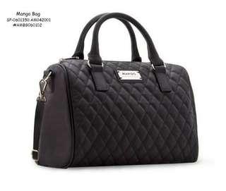 MANGO BAG  Price : 650