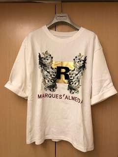 🚚 女 T恤