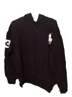 RL vintage jacket