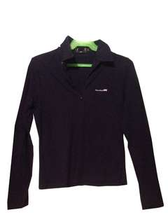 Polo sport vintage jacket