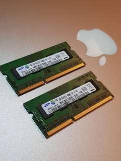 1333 Mhz DDR3 RAM Laptop