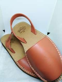 Riudavets women sandal