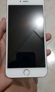 iPhone 6 plus 64gb Factory Unlocked