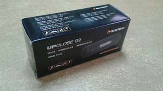Celestron UpClose 10x25 Monocular