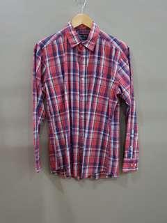 Marks & Spencer Shirt Size M